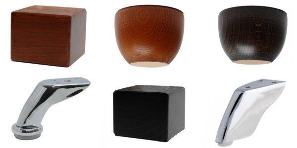 Sillones y sof s chill out menorca y mallorca blog fiaka for Patas para muebles ikea
