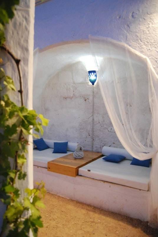 Decoraci n de terrazas chill out blog fiaka - Decoracion chill out interiores ...