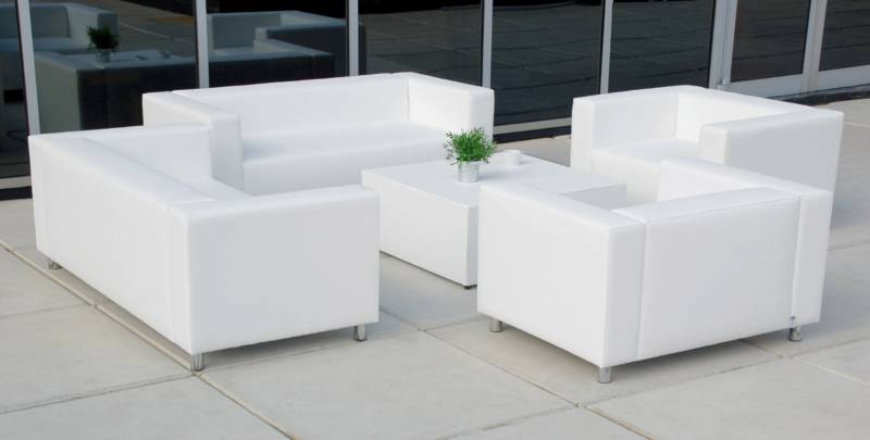 Muebles para exteriores chill out blog fiaka for Muebles chill out exterior