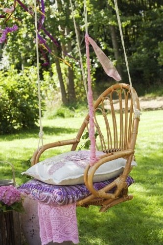 Objetos De Decoracion Por Mayor ~ 10 objetos DIY y reciclados para decorar la terraza o jard?n  Blog