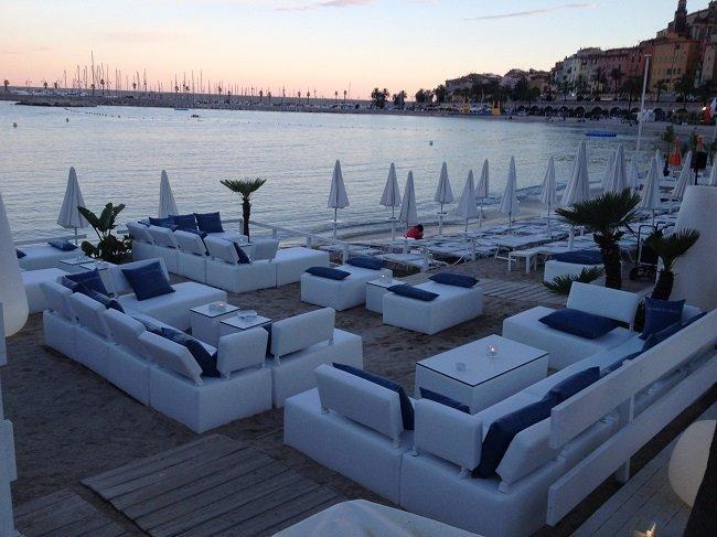 Decoraci n personalizada de la terraza chill out de 39 les - Decoracion de terrazas chill out ...