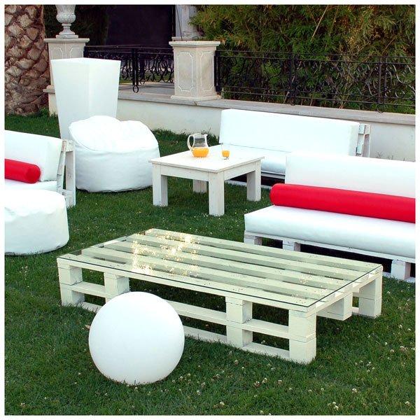 Decoraci n low cost hazlo t mismo decoracion - Decorar terraza poco dinero ...