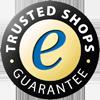 Comercio electrónico seguro
