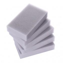 Esponja Limpieza Tapicería