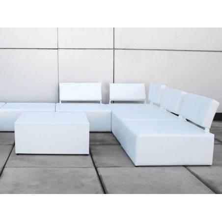 Sofá modular 90