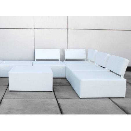 Sofá modular 75