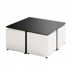 Quatro Phenolic Table