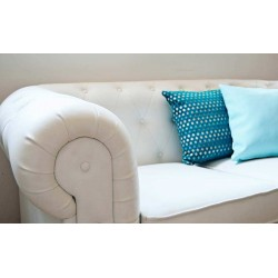 Chester Three-Seater Sofa