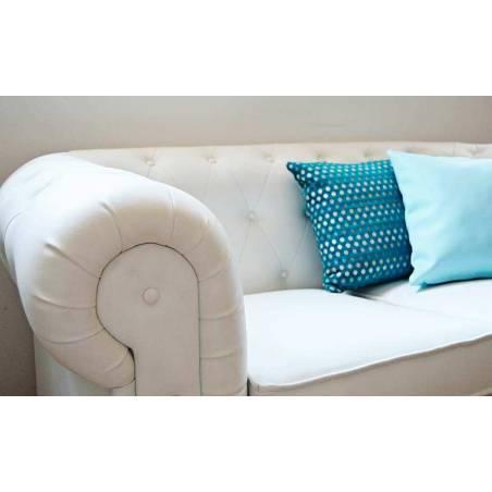 Chester Three-Seater Sofa