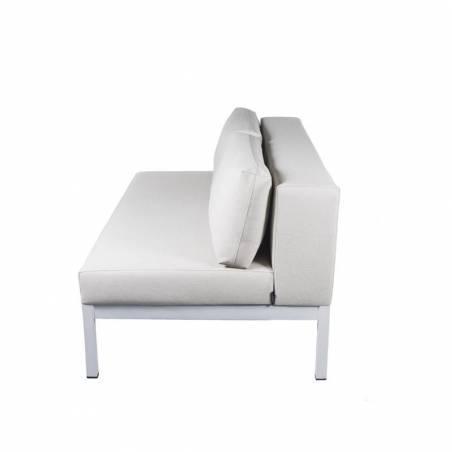 Lanzarote Two-Seater Sofa