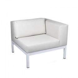 Lanzarote Corner Sofa