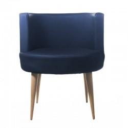 sillón Oporto contract hostelería