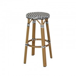 Lyon High Stool