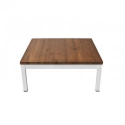 Lanzarote Table