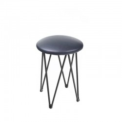 Boston Low Stool
