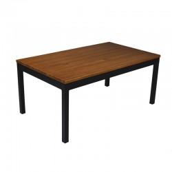 Niza Low Table