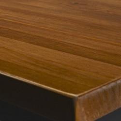 Niza Low Table