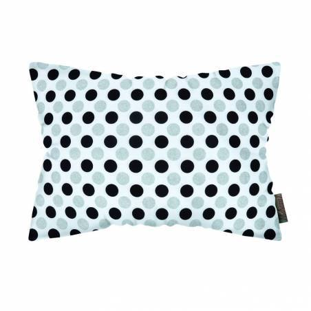 Keops Cushion (Different sizes and prints)