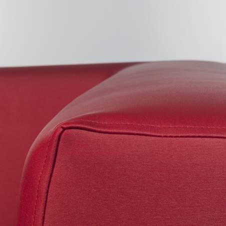 IOS Corner Sofa