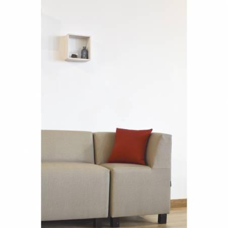 Menorca Corner sofa
