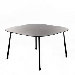 Capri Table