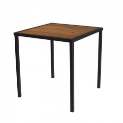 Niza Dining Room Table - Tablero 1