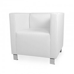 Cabrera Single Sofa