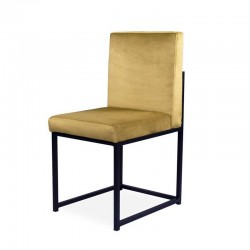 Atenea Chair