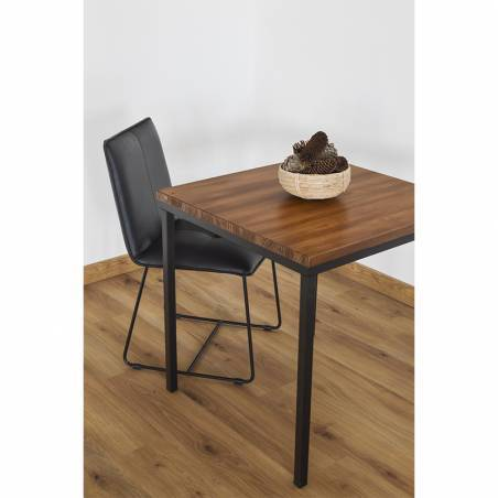 Niza Dining Room Table