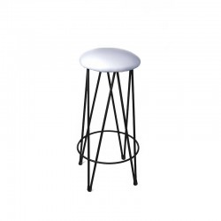 Boston High Stool