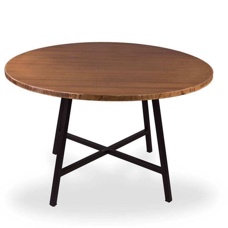 Michigan Table