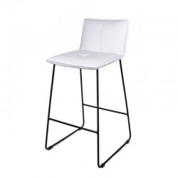 Lecco Bar Stool