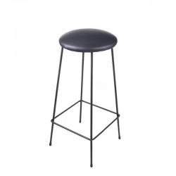 Atlanta High Stool