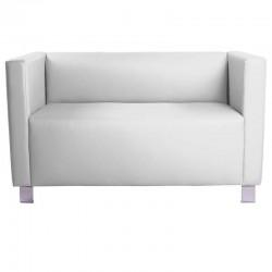 Cabrera two-seater Sofa