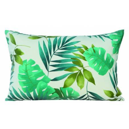 Tropical Cushion (Different Sizes)