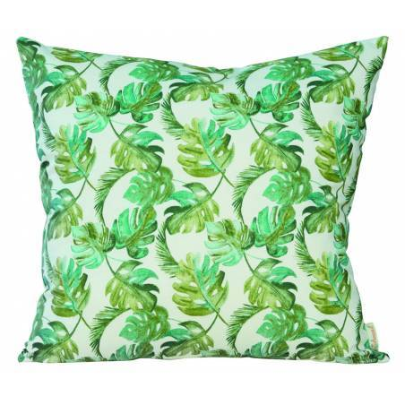 Jungle Cushion (Different Sizes)