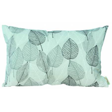 Nature Cushion (Different sizes)