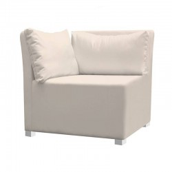 Cíes Corner Sofa