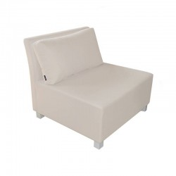 Cíes Single Sofa