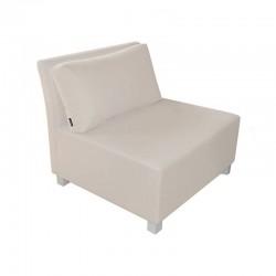 Cíes Single Sofa