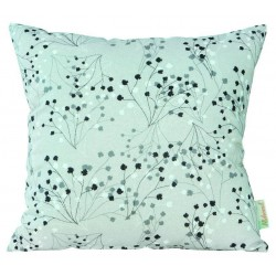 Bouquet Cushion (Different...