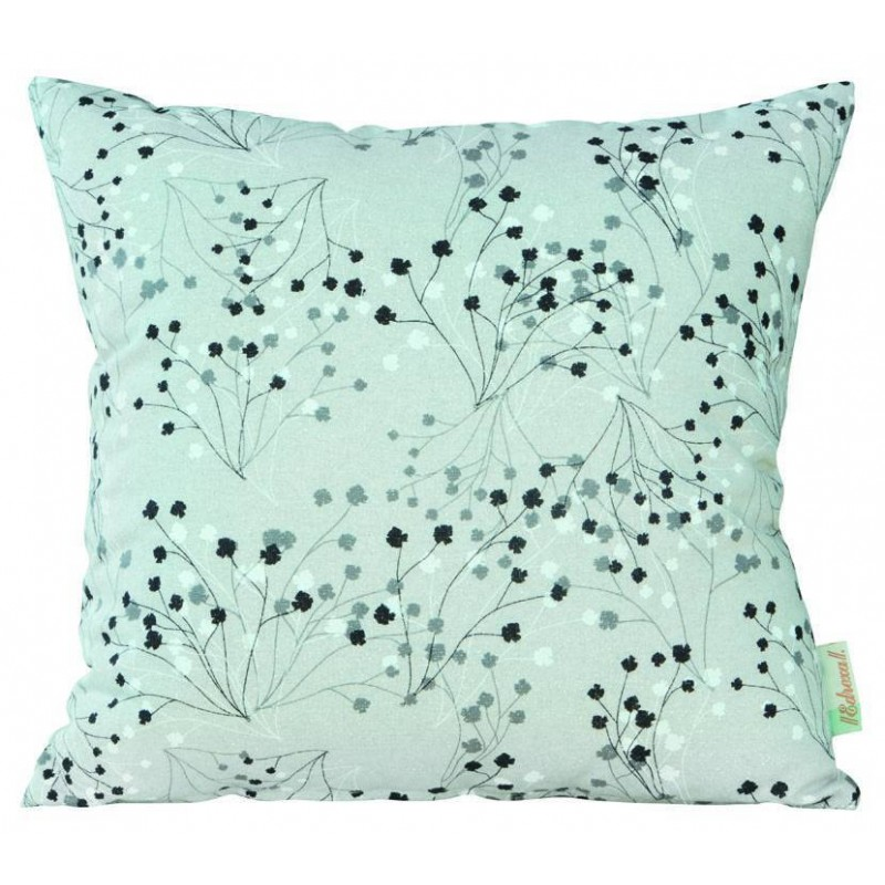 Bouquet Cushion (Different sizes) - 45 × 45 cm