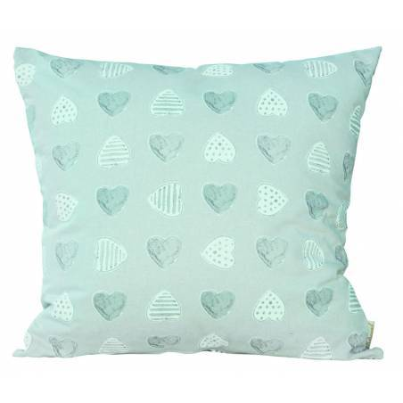 Aberdeen Cushion (Different sizes)