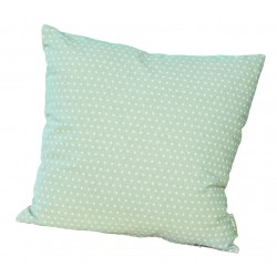 Little Star Cushion (Different sizes)