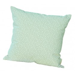 Little Flower Cushion (Different sizes)