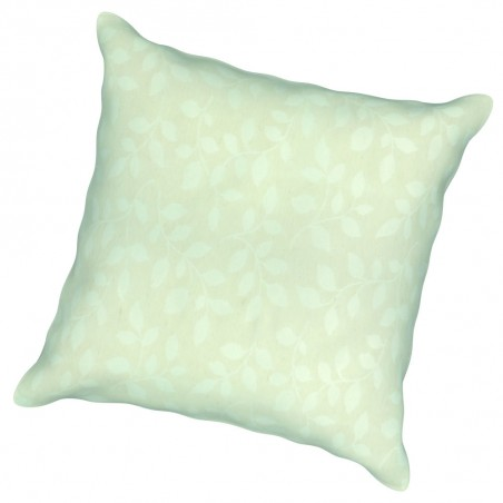 Natural Cushion (Different prints)