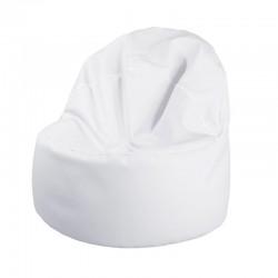 Comfort Pouf
