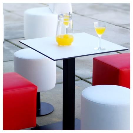 Mesa Lounge Comedor