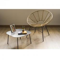 Habana Chair
