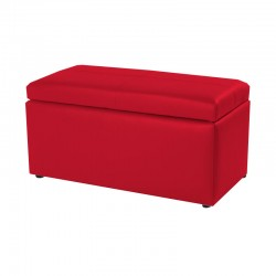 Chest Pouf 120 - Outlet